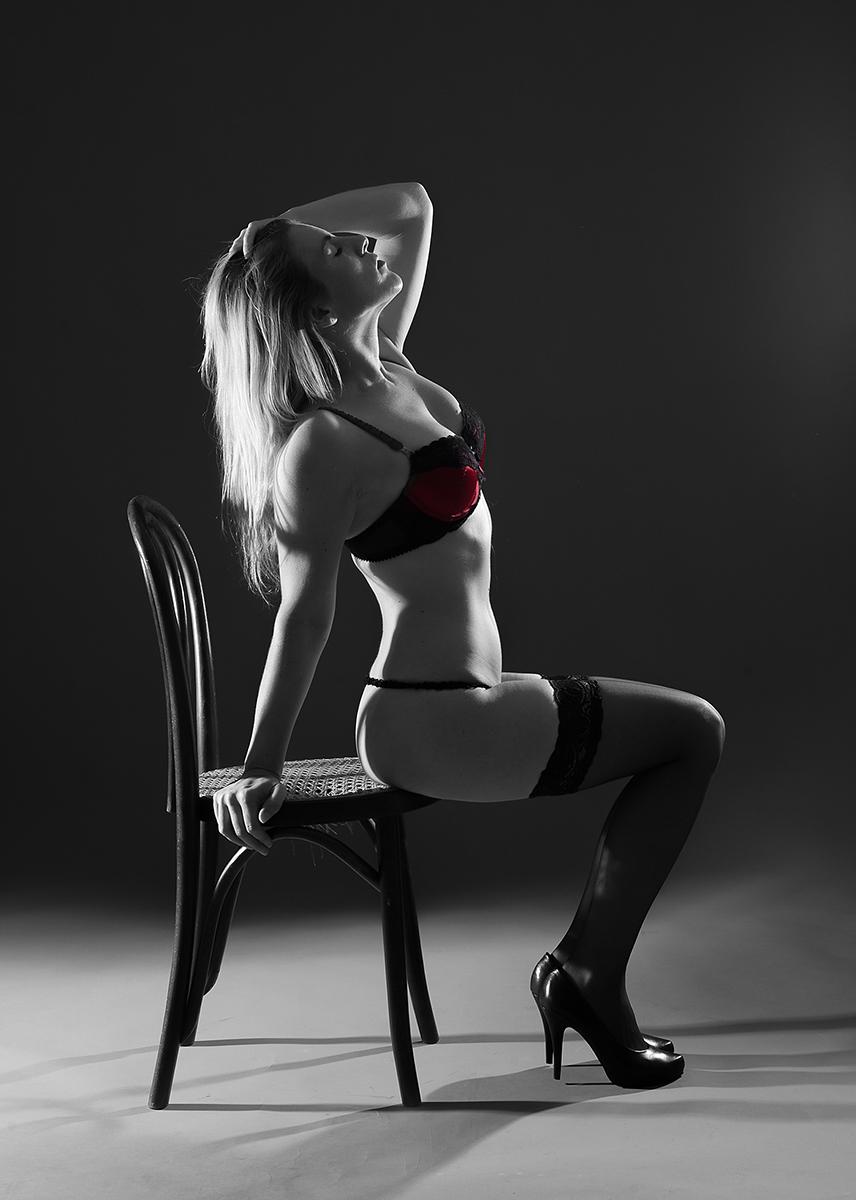 Erotikfotografie-Frankfurt1006