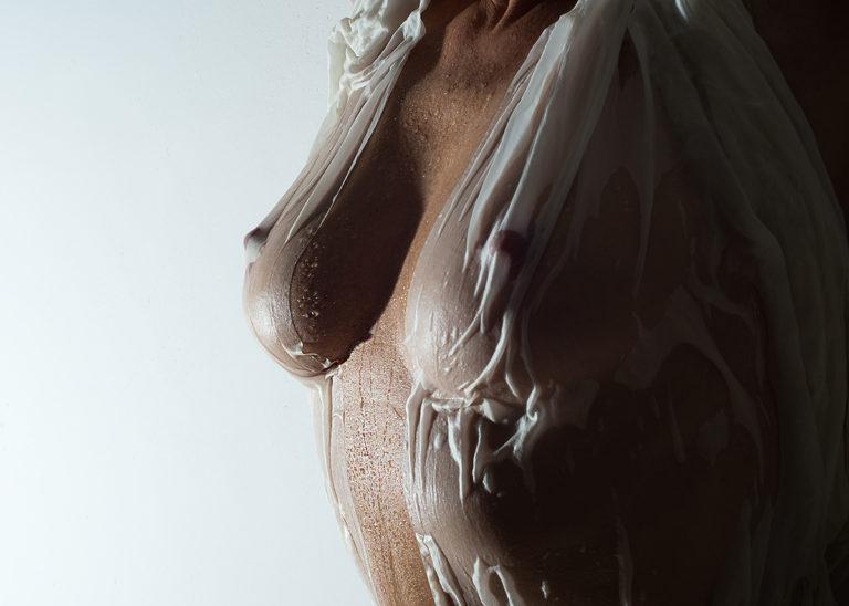 Erotikfotografie-Wiesbaden1007
